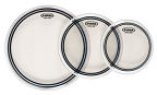 Evans EC2S Fusion 2 Set Clear